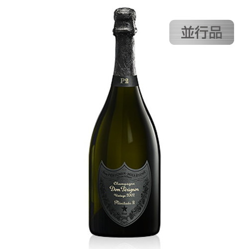 ドンペリニヨン P2,シャンパン,Champagne,スパークリングワイン,コナリカ―