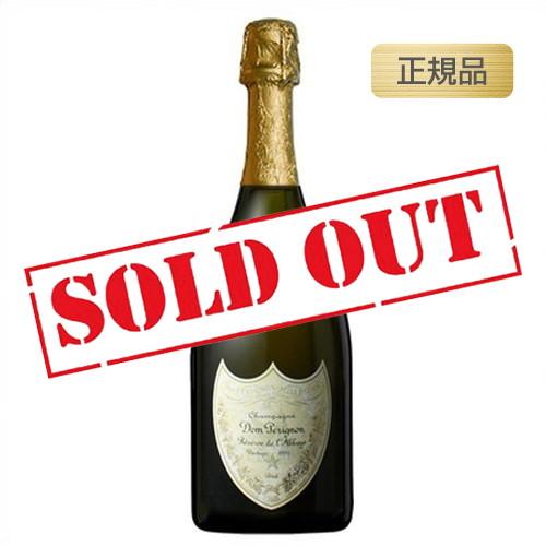ドンペリニヨン レゼルブ ド ラベイ,シャンパン,Champagne,コナリカ―