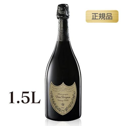ドンペリニヨン 白 マグナム,シャンパン,Champagne,コナリカ―