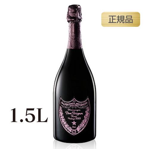 ドンペリニヨン ロゼ マグナム,シャンパン,Champagne,コナリカ―