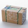 昆布小箱 富山の食卓の定番 3点セットKO-B 【小箱‐3600】