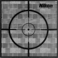 ニコントリンブル製 3Dレフシート2(100mm)