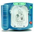 AED(自動体外式除細動器) ハートスタート HS1