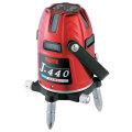 電子自動整準レーザー墨出し器 myzox J-440