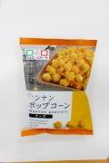 マンナンポップコーン チーズ 1袋
