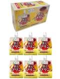飲むプリン カスタード風 140g×6個入 120円×6個
