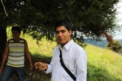 【カフェインレス】 ペルー 「フェスパ農園」 シティロースト (200g)