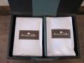 【お中元・お歳暮・ギフト・プレゼント・ご贈答用】スペシャルティコーヒーギフト(2パック)