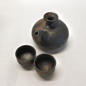 カラカラセット PEANUT窯