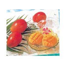 沖縄産完熟マンゴー約1.5Kg