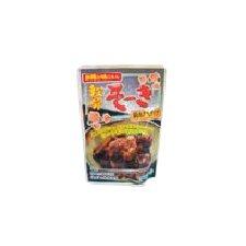 軟骨そーき(165g)