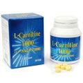 L-カルニチン1000