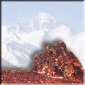 100%天然ヒマラヤ岩塩