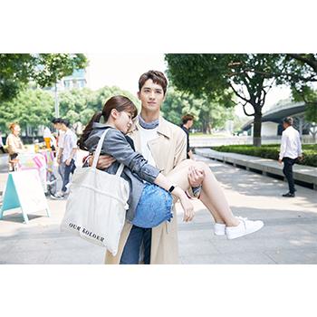 恋愛できない僕のカノジョ DVD-BOX1(7枚組)