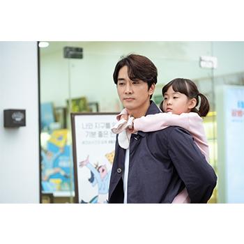 偉大なショー~恋も公約も守ります!~ DVD-BOX1