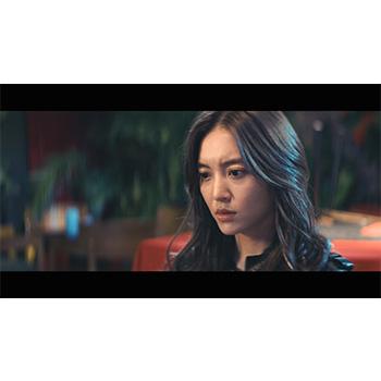 雨に眠る罪-非常目撃- DVD-BOX