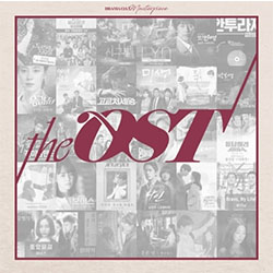 THE OST【COMP】
