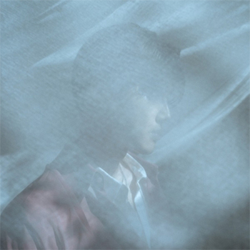 スホ 1st Mini Album「Self-Portrait」