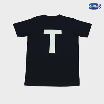 【I'M TEE、ME TOO 公式グッズ】I'M TEE、ME TOO Tシャツ