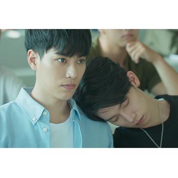 We Best Love ―永遠の1位/2位の反撃― Blu-ray BOX【コリタメ限定販売】