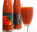 有機ミニトマトジュース
