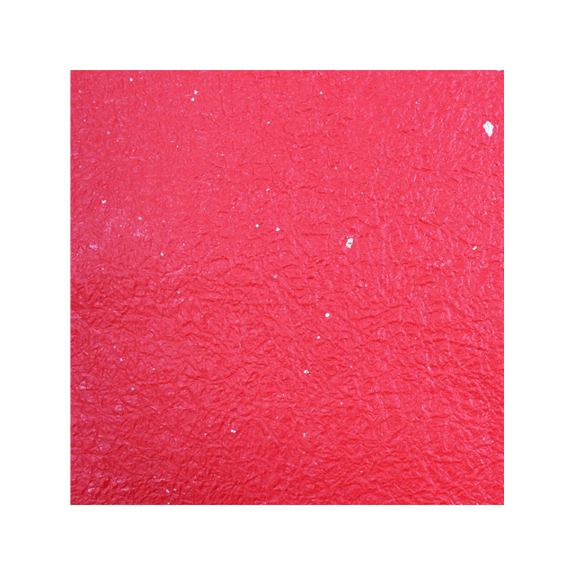 越前ろまんランチョンマット 金銀雲竜もみ紙 赤