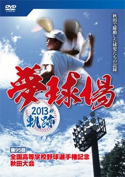 2013秋田大会