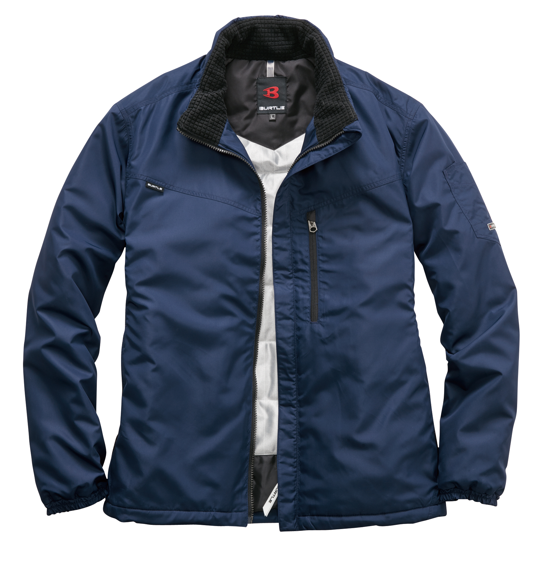 バートル     3180       防寒コート