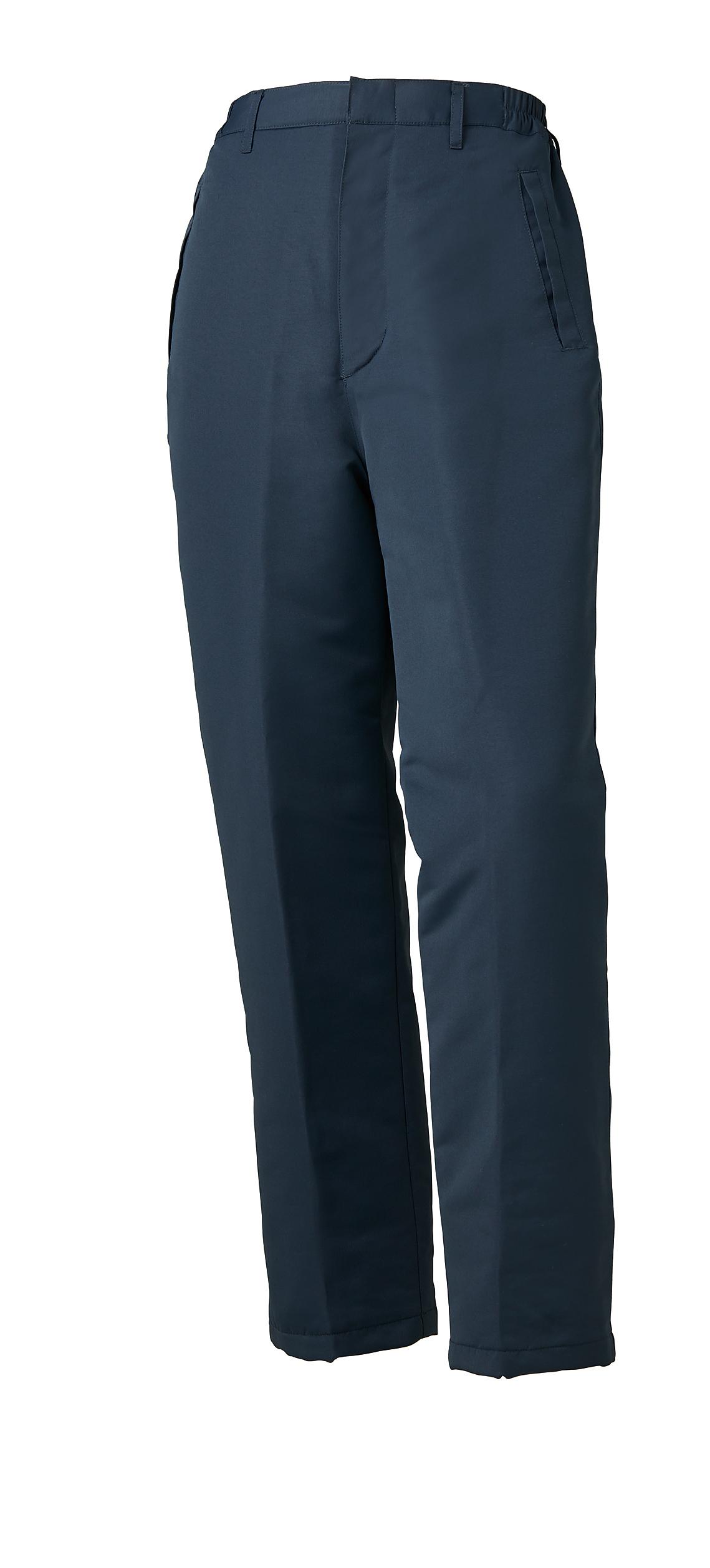 クロダルマ     57136     防寒ズボン