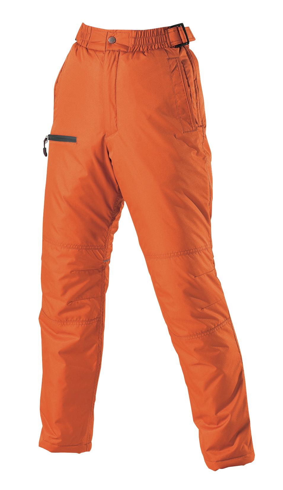 バートル     7212       防寒ズボン
