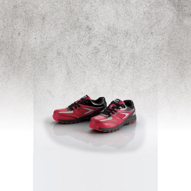 ジ―ベック 安全靴  85405
