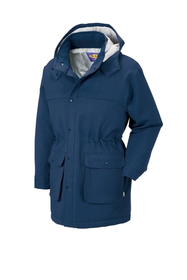 ジ―ベック     106      防寒コート
