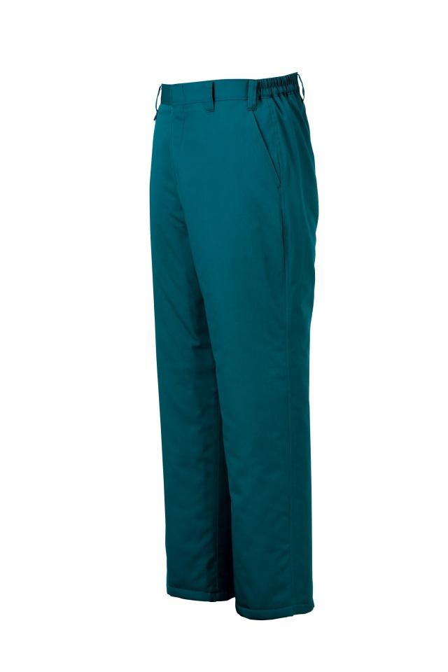 ジ―ベック     130       防寒パンツ