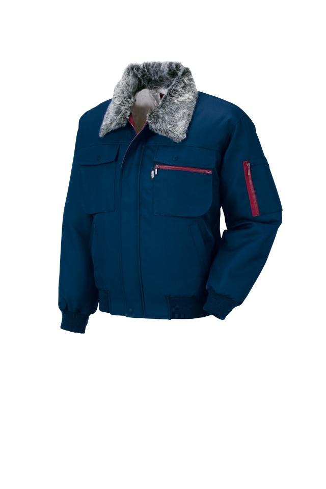 ジ―ベック     182      防寒ブルゾン
