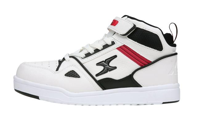 ジ―ベック 安全靴  85115