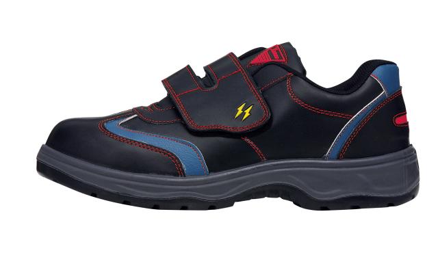 ジ―ベック 安全靴     85202