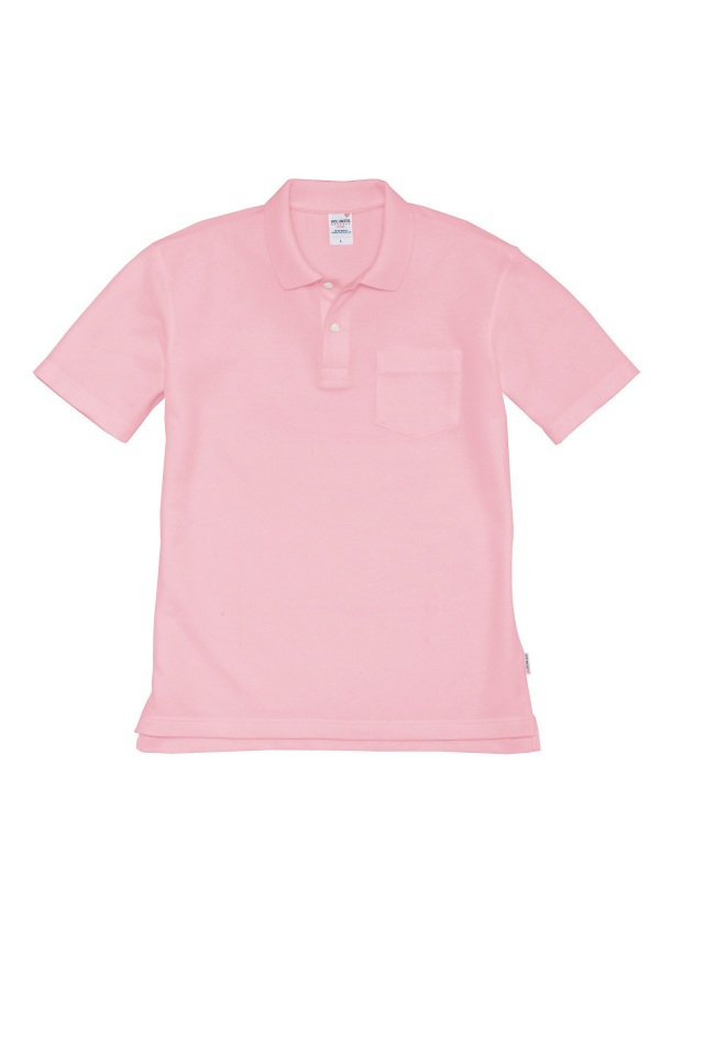 バートル     205     半袖ポロシャツ