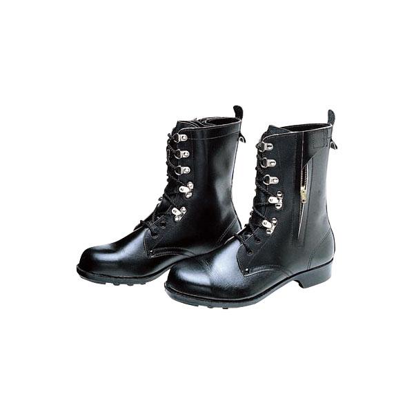 ドンケル   安全靴      640