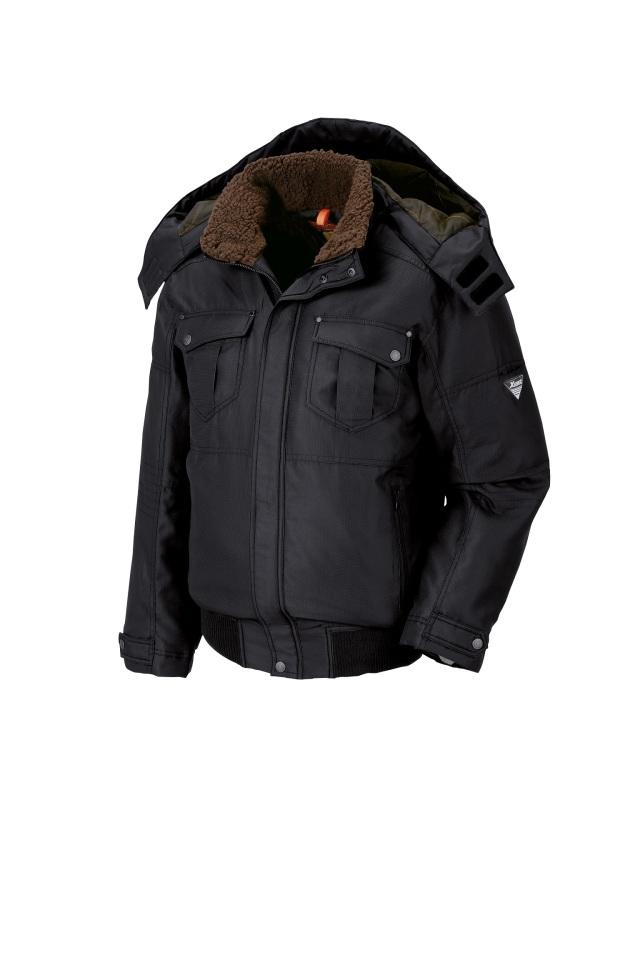 ジ―ベック     332      防寒ブルゾン