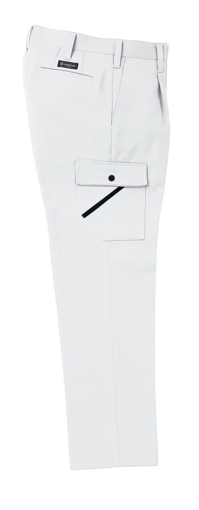 クロダルマ     355961      レディ―スカーゴパンツ