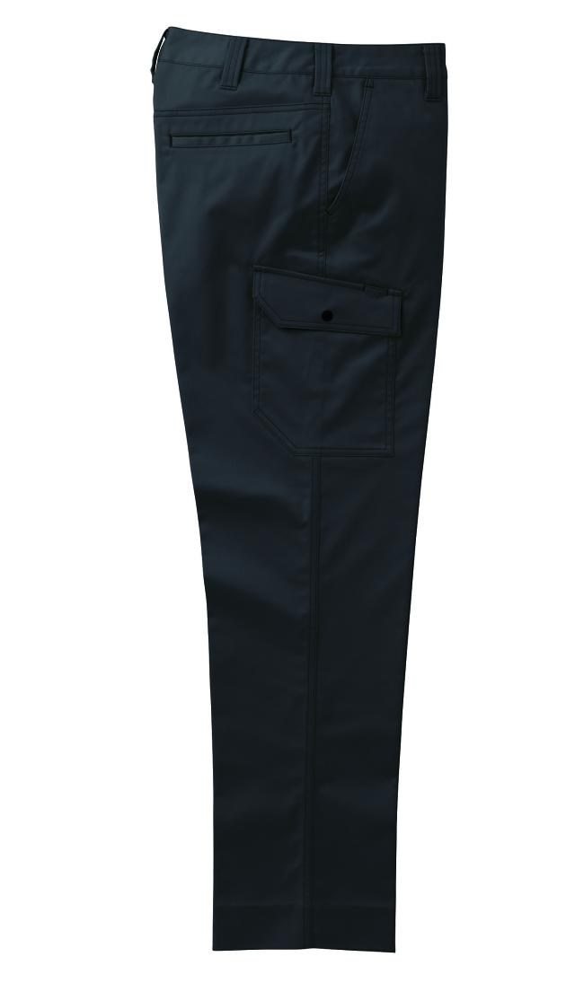クロダルマ    カーゴパンツ     35661