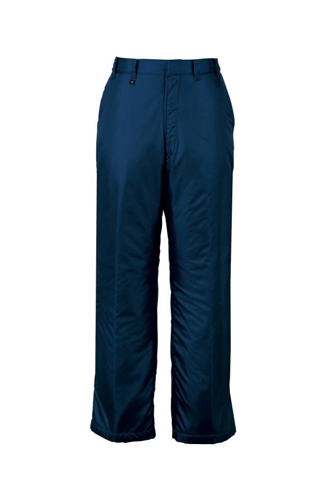 ジ―ベック     377       防寒ズボン