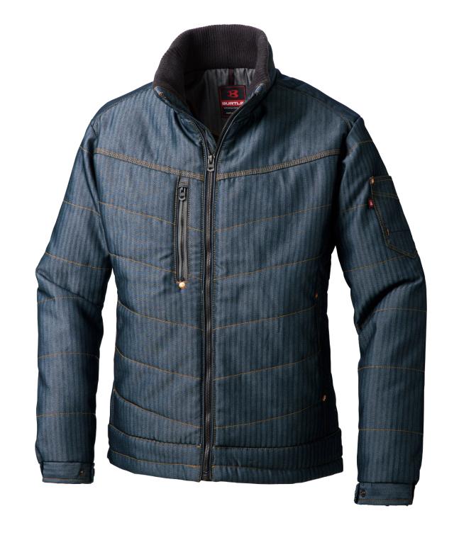 バートル     5240       防寒ジャケット