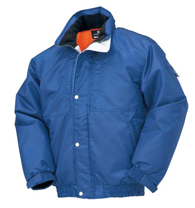 クロダルマ     54070     防寒 ジャンバー