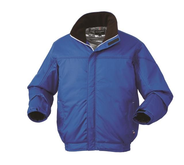 クロダルマ     54212     防寒 ジャンバー