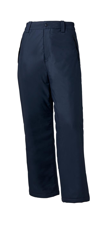 クロダルマ     57233      防水防寒パンツ