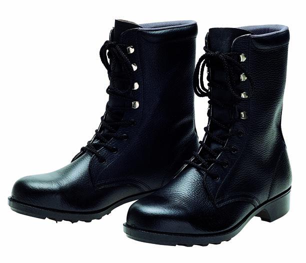 ドンケル   安全靴      604