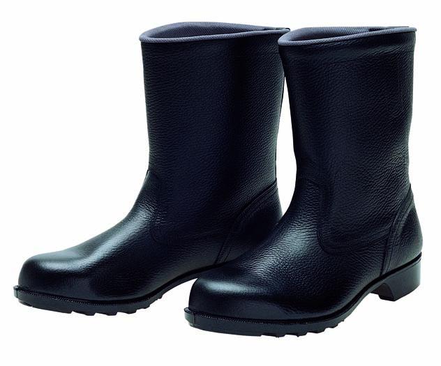 ドンケル   安全靴      606