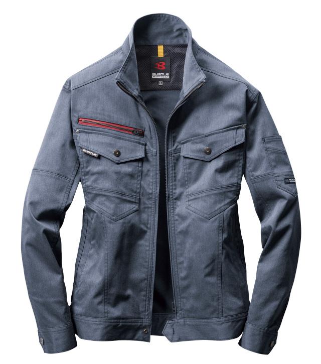 バートル     7051     ジャケット