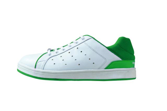バートル  安全靴   804
